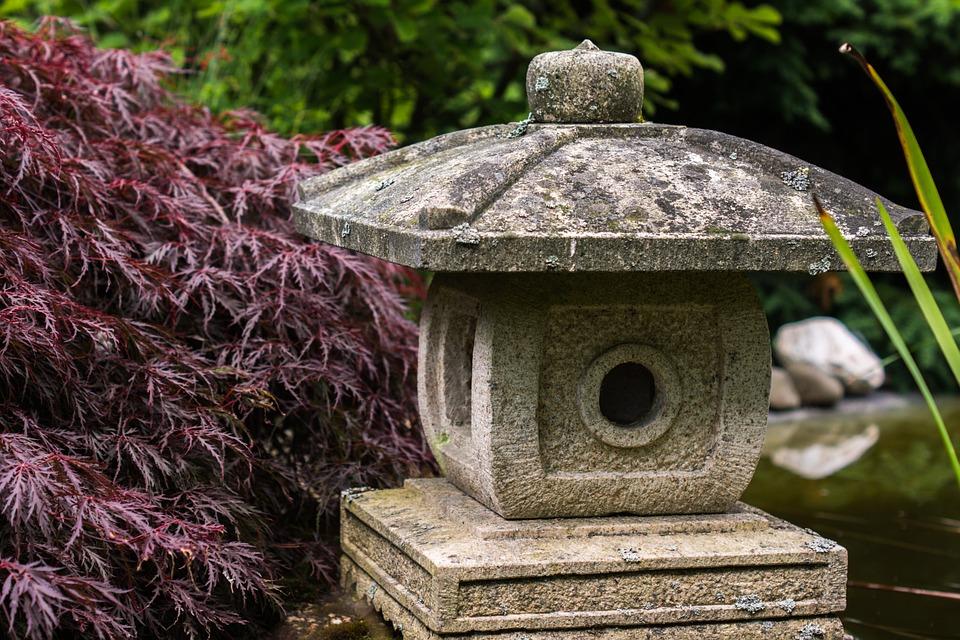Gartenteichfilter for Gartenteich ohne filter